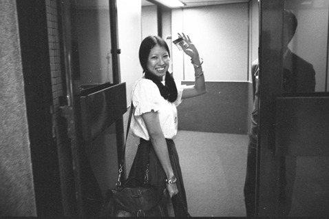 三毛逝世30週年:憶三毛,以及她的歌詞