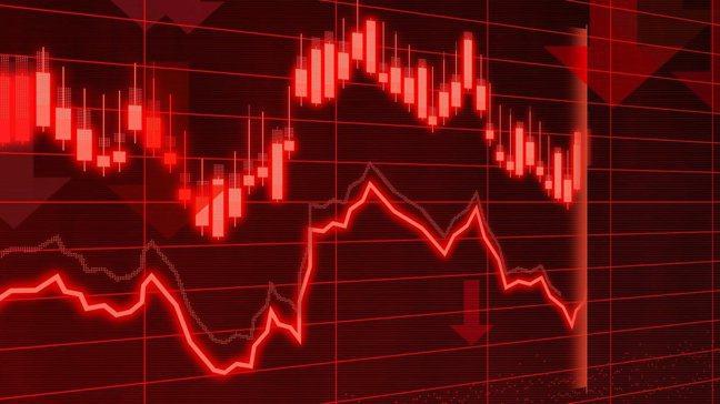 市場氣氛指標是參考市場氣氛的量化指標,如果太過頭往往可能就是反轉點。pixaba...