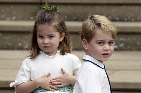 英國皇室成員間的愛恨情仇,永遠是各方矚目焦點,尤其是去年惹出「脫英」風波的哈利王子和妻子梅根,以及身為未來英國國王、王后的威廉王子與妻子凱特。根據歐美媒體報導,凱特和梅根以往固然話不投機,但因是妯娌...