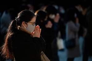 台灣杉/學術女性集體困境:成為博士後,才是天堂路的開始