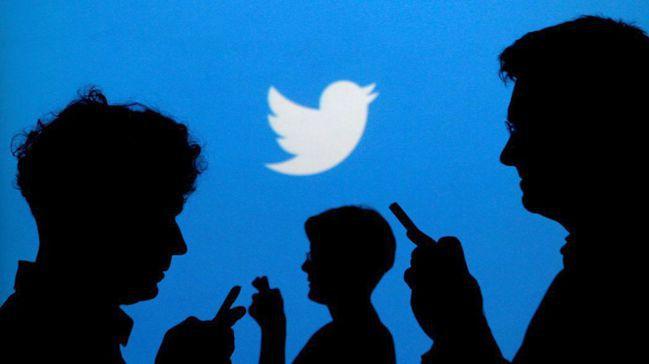 Podcast平台Breaker今天宣布,團隊已成為推特(Twitter)一員。...