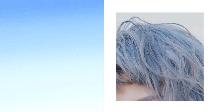 髮型創作/The XX hair studio / Alex Chen,圖/St...
