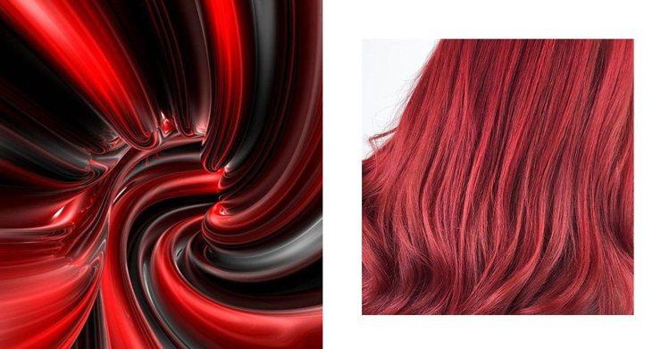髮型創作/Adamant Hair Space 西門成都店 / PS17 Sum...