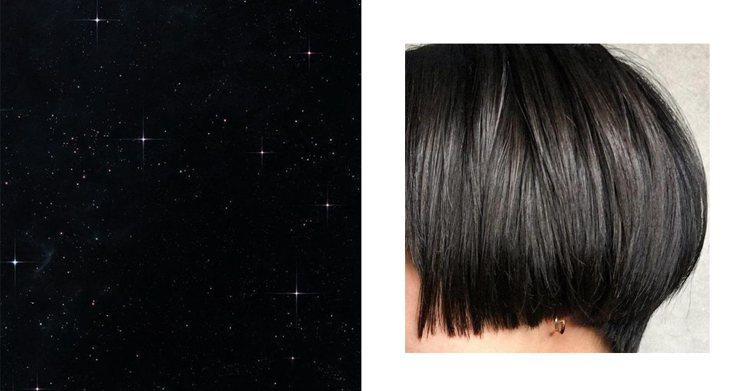 髮型創作/KOMM Hair salon / 劉函/Debby,圖/StyleM...