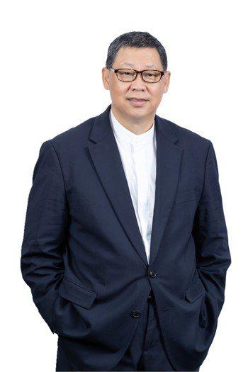 大成台灣律師事務所共同創辦人魏憶龍強調,全力支持旗下律師,邁向成為一個「擁有未來...