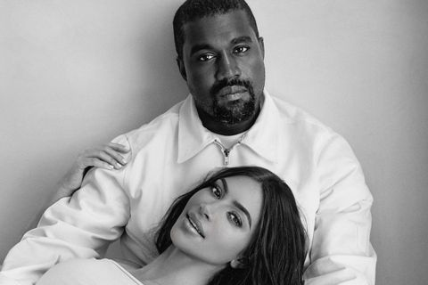好萊塢名媛金卡戴珊(Kim Kardashian)與饒舌歌手「肯爺」肯伊威斯特(Kanye West)被爆6年婚玩完!據外媒「Page Six」報導,金卡戴珊已經聘請律師處理離婚事宜,兩人都希望能低...