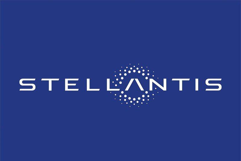 FCA與PSA合併完成 繁星聯盟《Stellantis》1月18日正式上市!