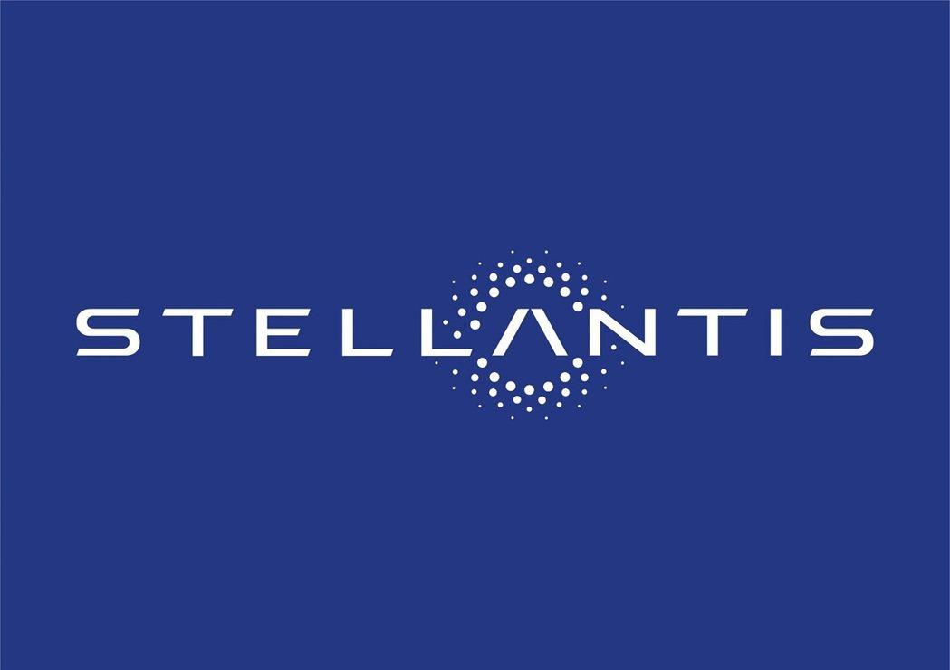 Stellantis繁星聯盟正式成立上市。 圖/Stellantis提供