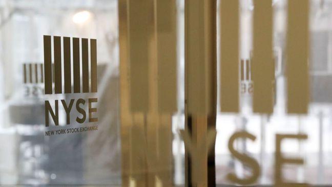 紐約證券交易所(NYSE)上周才宣布將啟動三家中國大陸電信商的下市程序,隨即又於...