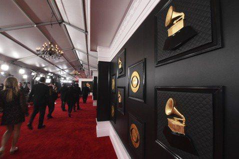 由於2019冠狀病毒疾病(COVID-19)疫情在美國加州迅速蔓延,年度樂壇盛事葛萊美獎(Grammy Awards)頒獎典禮將從原定的1月31日延至3月14日舉行。美國錄音學院(Recording...