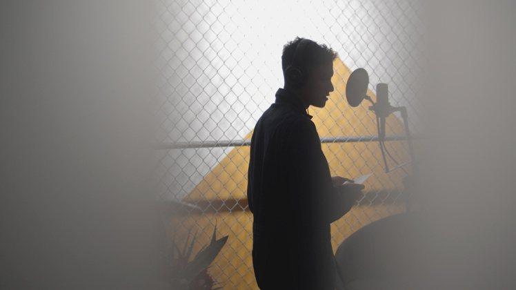 愛彼Music 180計畫的第二篇章名為「甦醒」,由加拿大攝影師Patrick ...