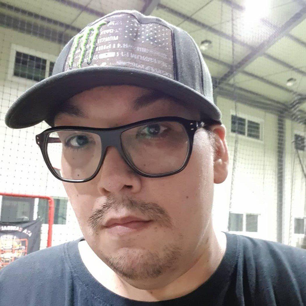 韓國嘻哈歌手Big Joe在醫院開刀失血過多身亡。 圖/擷自Big Joe IG