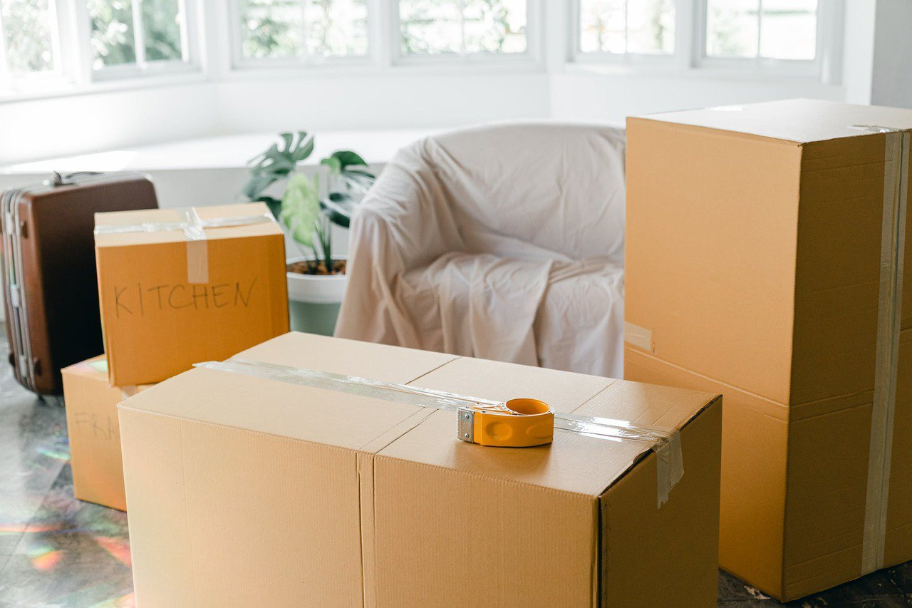 遇到搬家、重新裝潢,或其他要徹底改變整個家的情況時,整理一定要按「物品種類」進行...
