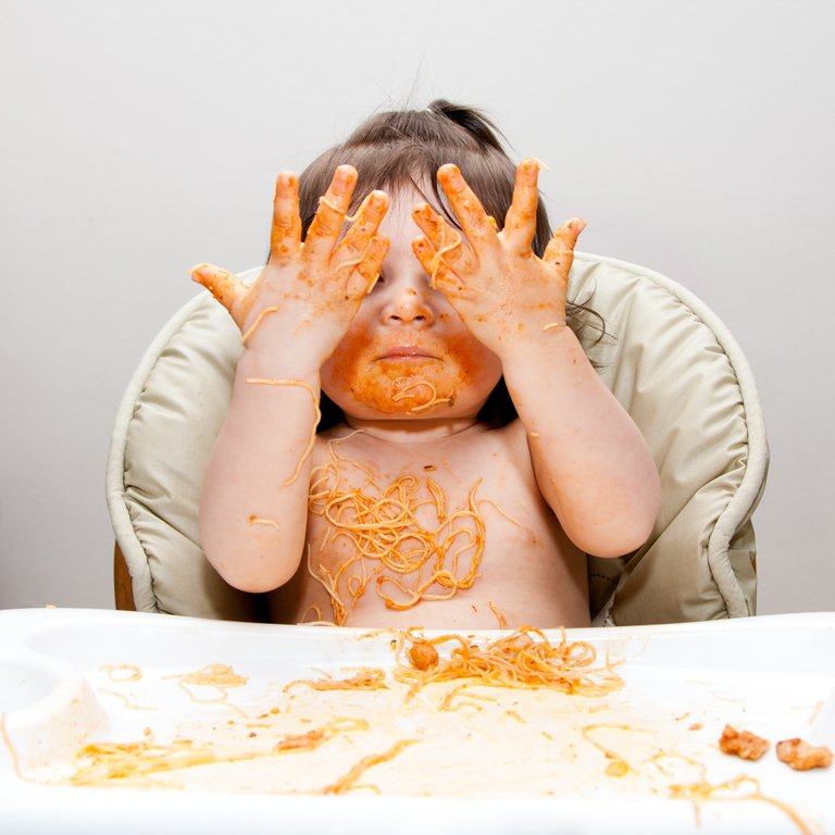 一名網友透露三色豆是世界上最不該存在的食物,意外引起網友強烈共鳴。圖為示意圖。圖片來源/ingimage