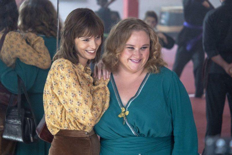 親情與友情的拉扯@Yahoo!電影