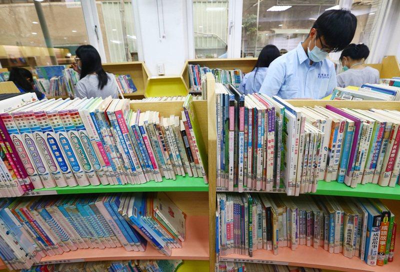 對不愛考試唸書的孩子來說,學習辛苦又漫長,家長心疼又心急。圖為示意圖。圖/聯合報系資料照片