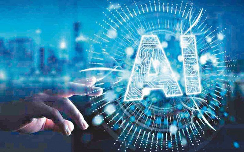 近年來,物聯網(Internet of Things,簡稱IoT)成為很夯的話題之一,也是各國政府、企業、或新創公司,都爭相競逐、投入的焦點。而物聯網也成為投資趨勢的主軸之一,舉凡IC設計、晶片、智慧型手機、伺服器、高速運算與自動化設備都有關聯,投資人應該也不陌生。(本報系資料庫)