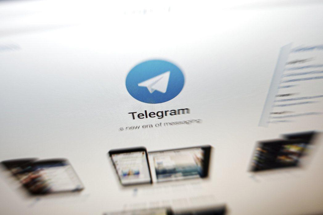 直到現在《韓民族》的Telegram帳號,仍會出現匿名的惡意訊息,邀請她:「要不...