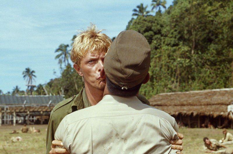 電影中的經典擁吻畫面@Yahoo!電影