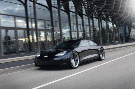 Hyundai與Apple Car洽談合作? 現代汽車股價應聲暴漲25%!
