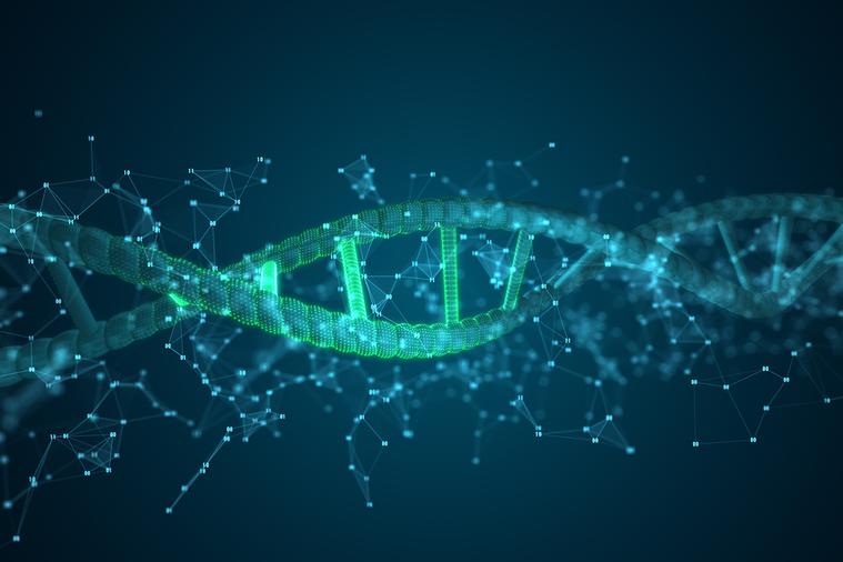 過度診斷的危險在於提醒我們,知識對我們的健康並不一定絕對有影響力。整個DNA消費...