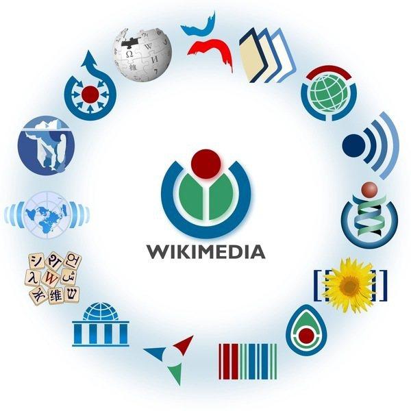 維基百科迎來二十週年,其權威性仍然受質疑。(Photo from Wikipedia)
