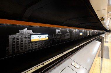 亞洲最古老地鐵「銀座線」翻新:乘載傳統與創新設計,迎接旅客下一次的到來