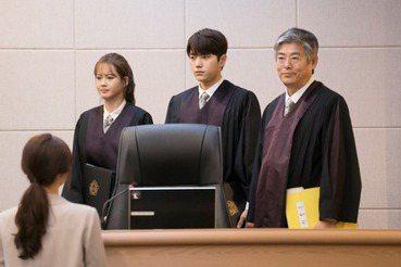 唐玥/司法官東西軍:踏上法律之路,先了解法官、檢察官差在哪?
