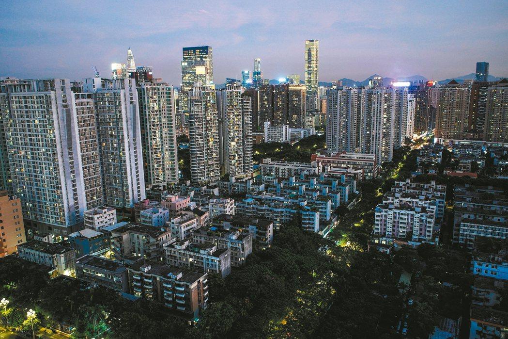3月大陸70城房價出爐,各線城市商品住宅銷售價格漲幅與2月相比變動幅度不大,但比...