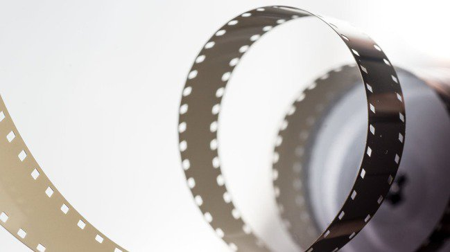 對電影產業來說,2020年是格外充滿挑戰的一年,這也讓一年一度的「行為經濟學奧斯...