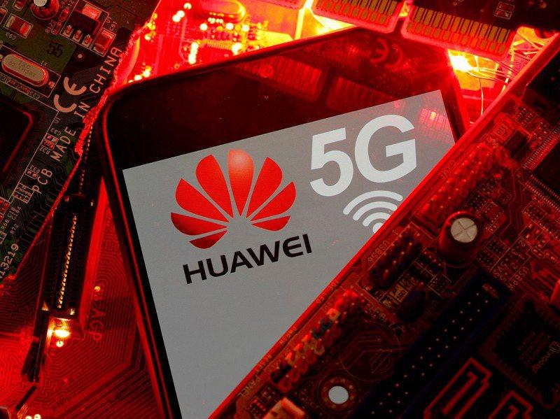 受美國禁令影響,華為高端智慧型手機出貨受到干擾,轉而積極衝刺智慧穿戴市場。路透