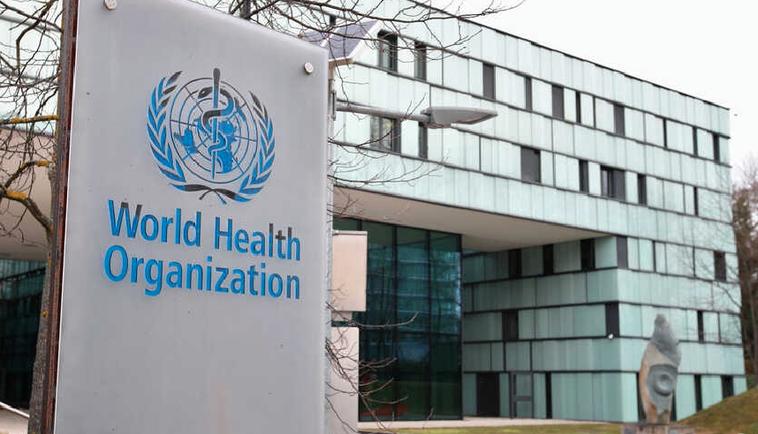 世衛組織新冠病毒溯源國際專家組將於1月14日抵達中國大陸考察。(路透社資料照片)