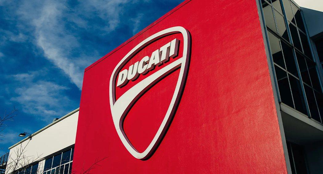 目前還不曉得為何FBI會大動作搜索Ducati北美辦事處。 摘自Ducati