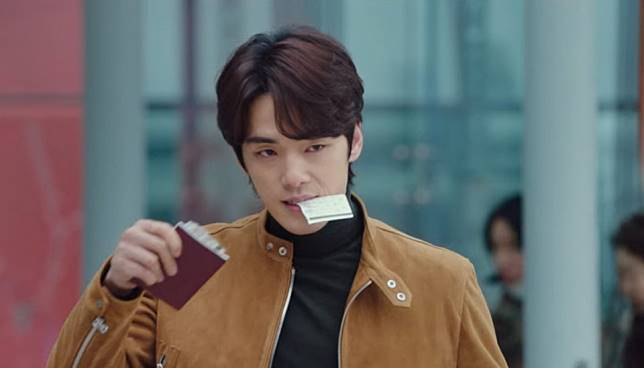 圖/儂儂提供 source:IG@eating_is_all_my_lif...