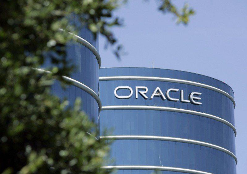 總部將遷到德州的甲骨文(Oracle)和惠普公司(HP Enterprise),都是矽谷出身的企業。美聯社