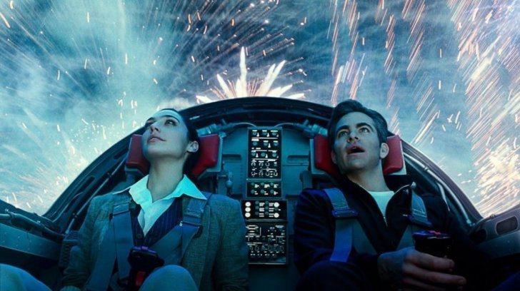 圖片來源:Yahoo奇摩電影