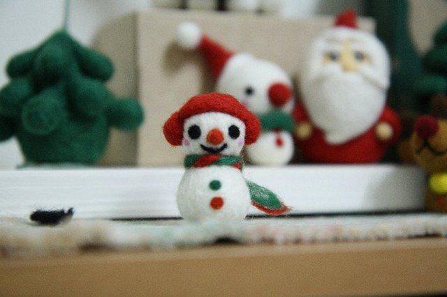 賞雪準備、注意事項。 圖/Flickr