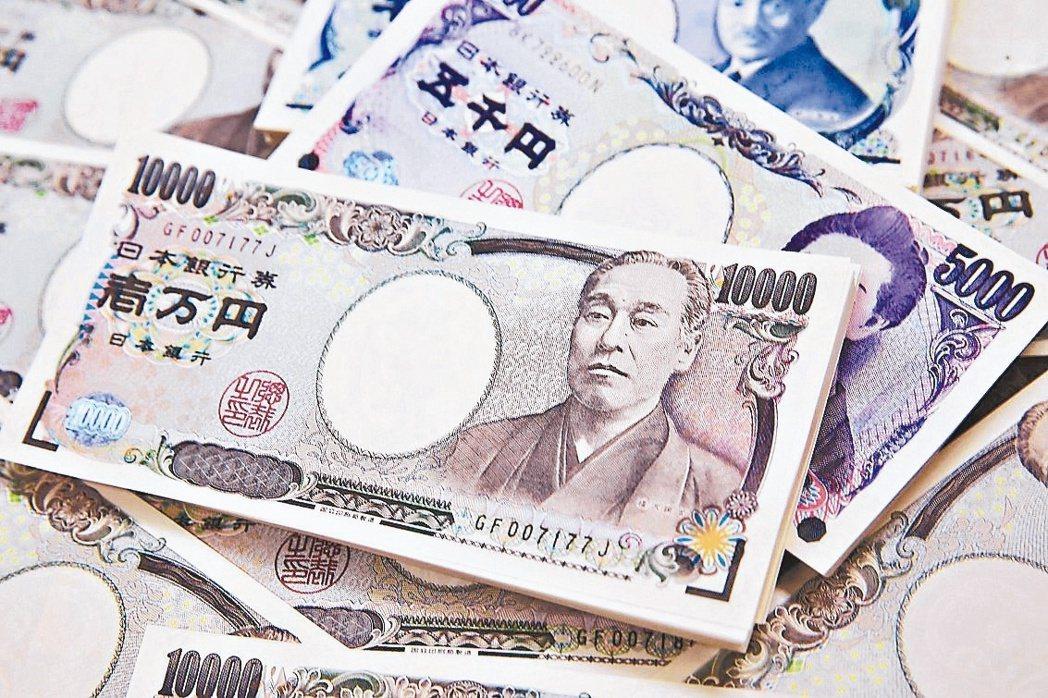 基金業者看好受惠於數位化轉型,以及海外營收強勁的日本企業。(本報系資料庫)