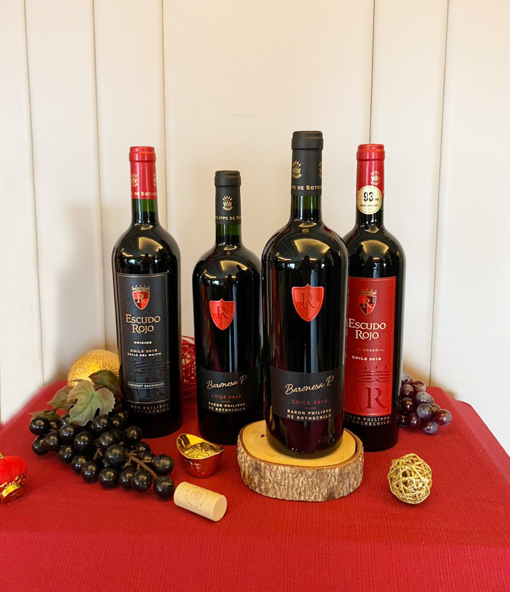 橡木桶洋酒除了廣告商品麥卡倫、蘇格登、皇家禮炮、百富等,更擁有多國特色酒款的獨家...