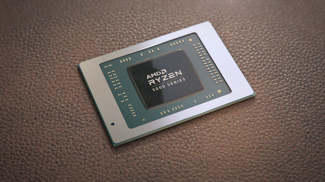 全新AMD Ryzen 5000系列行動處理器為玩家、創作者以及專業人士提供前所...