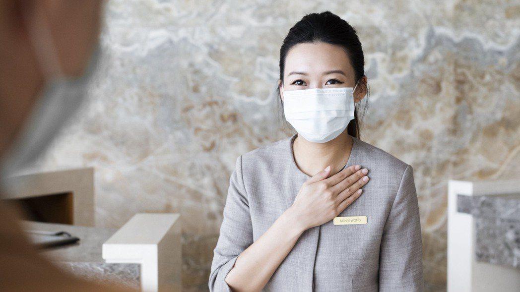 香格里拉集團提供新冠肺炎保險,為疫情期間到訪新加坡的客人,提供額外的健康保障。 ...