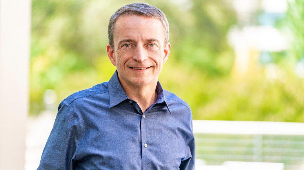英特爾13日宣布,科技界40年老將杰辛格將於2月15日接任該公司執行長。 路透