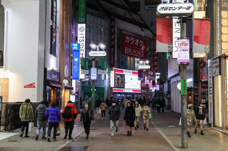 新冠肺炎疫情發生至今,在日本境內查出的確診病例(含豪華郵輪鑽石公主號確診者)累計...