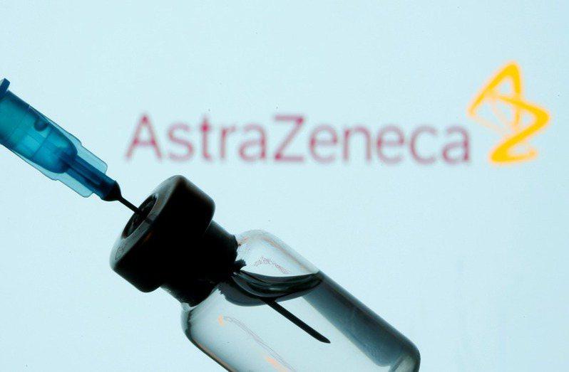 澳洲科學家對英國牛津大學與阿斯特捷利康公司共同開發的2019冠狀病毒疾病(COVID-19)疫苗建立群體免疫的功效提出質疑,並呼籲政府中止這支疫苗的大規模接種計畫。 路透社