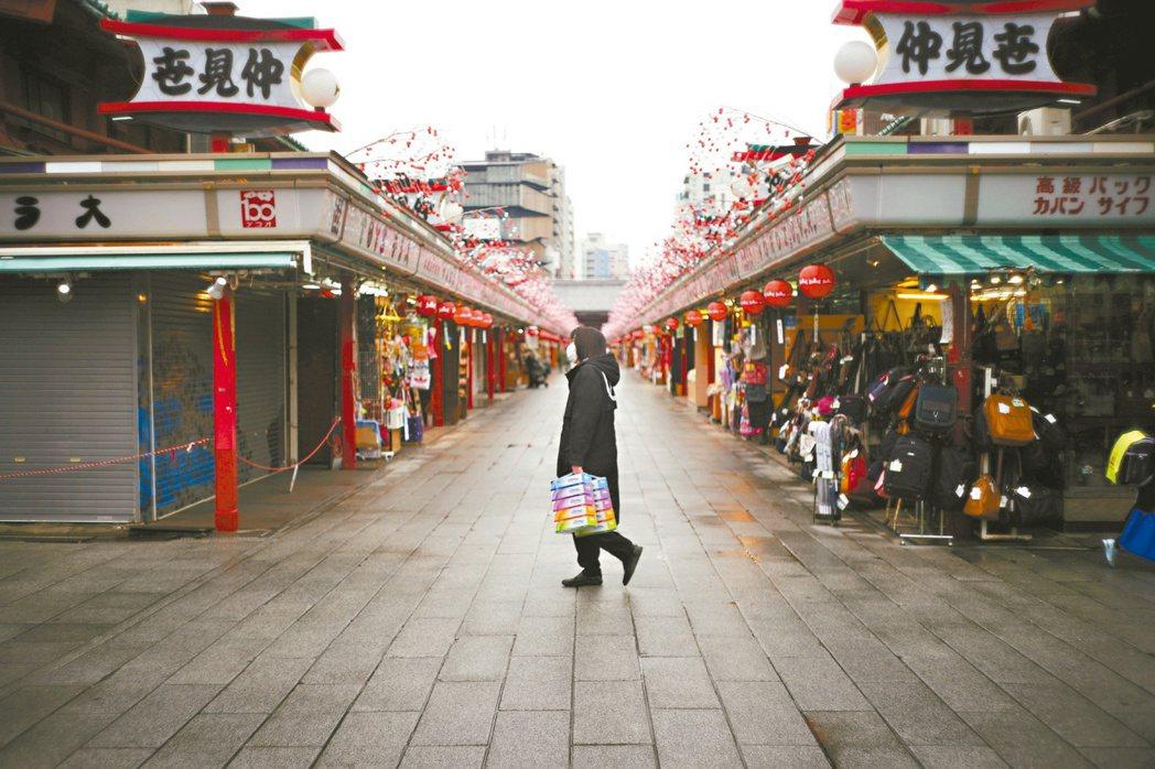 日本三重縣與熊本縣 自行發布緊急事態宣言