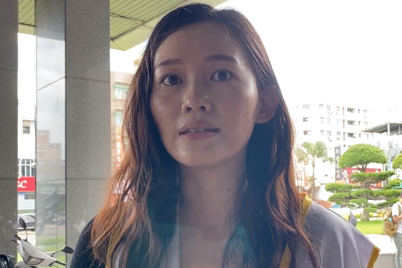 影/楊志良遭醫界譴責 全國醫師醫療產業工會要求道歉