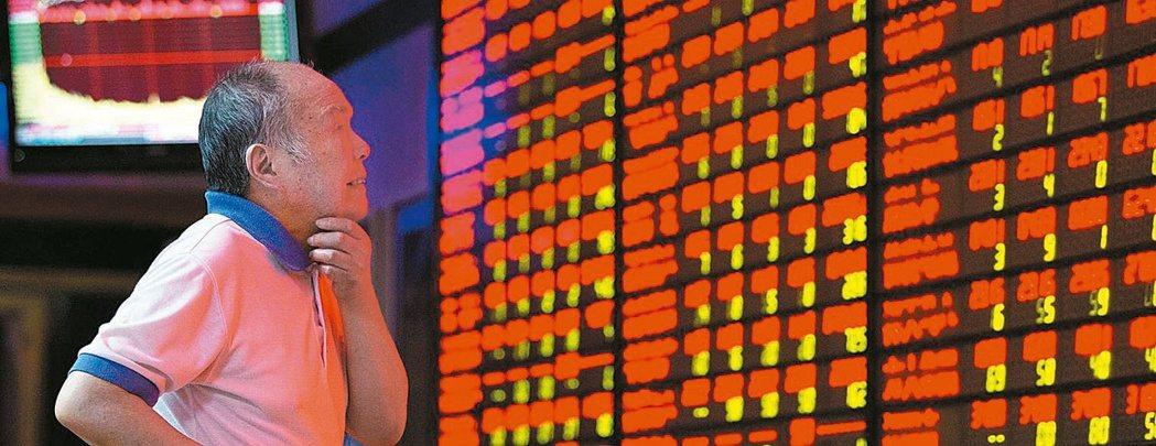 不論成熟或是新興市場都擁有誘人的投資契機。(本報系資料庫)