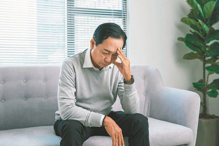 寒流來襲,老年人、糖尿病、心血管疾病、巴金森氏症候群等自主神經功能不良患者,更要...