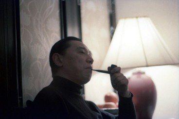 傅聰的時代踅音(中):蕭邦好像我的命運,70歲以後更愛海頓