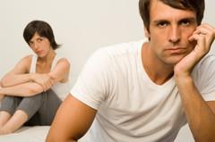 交往四年竟被男友告詐欺 女氣憤直呼「別讓我再碰到你!」